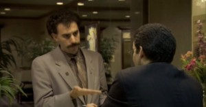 borat-wellington-hotel