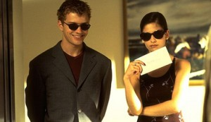 context_00002_cruel_intentions
